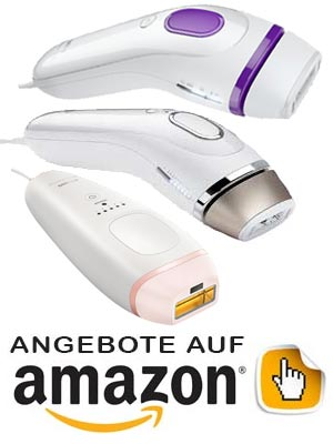 Amazon Angebot